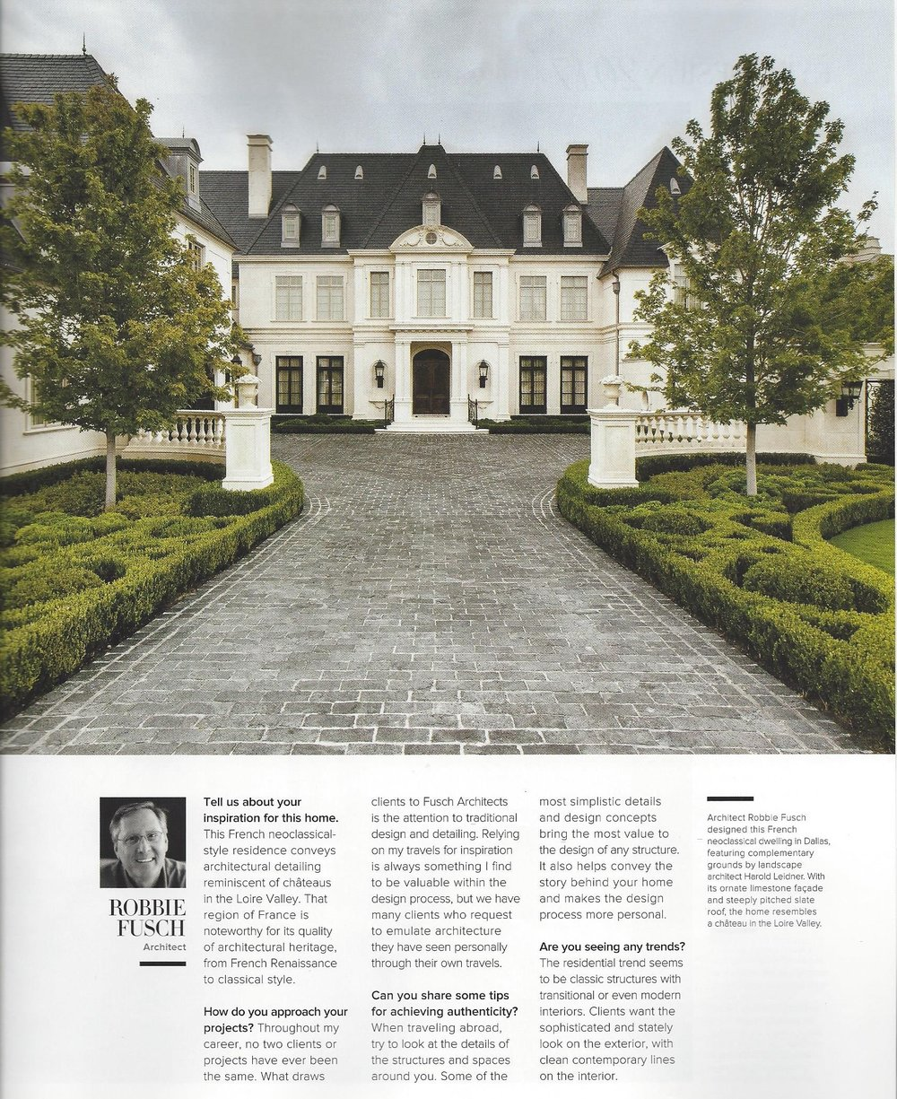 all about architecture as seen in luxe magazine u2014 kay genua designs
