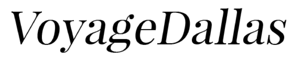 voyagedallaslogo-01-1100x234.png