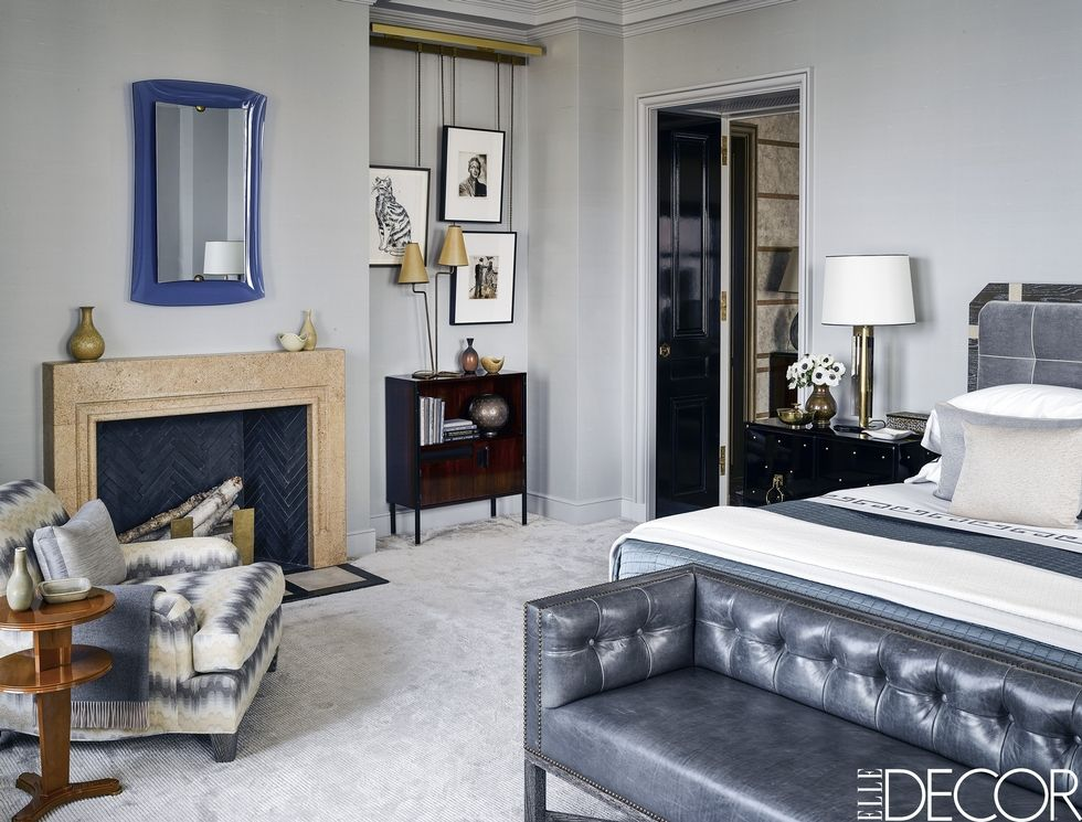 art-deco-apartment-steven-gambrel6-1510241970.jpg