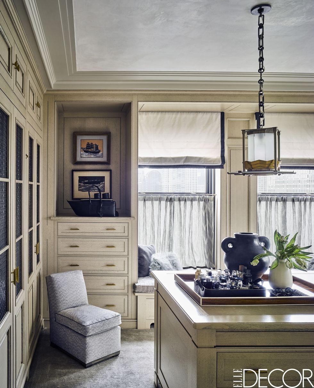 art-deco-apartment-steven-gambrel5-1510241869.jpg