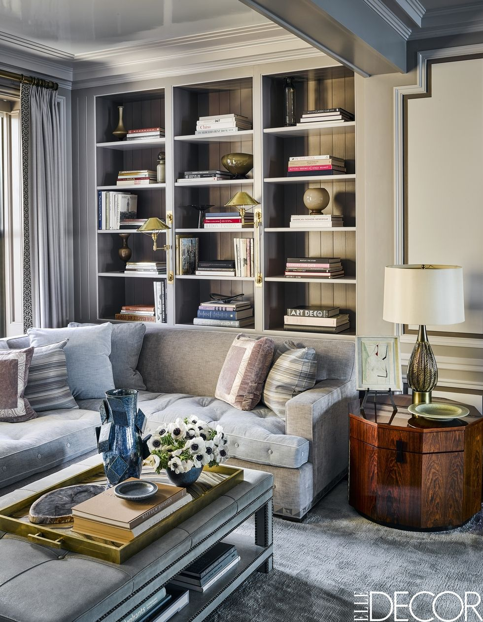 art-deco-apartment-steven-gambrel2-1510241589.jpg