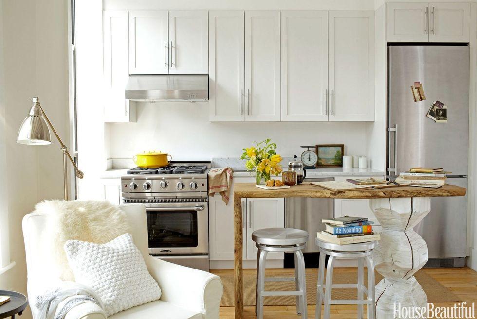 gallery_1424209032-hbx-studio-apartment-kitchen-0712.jpg