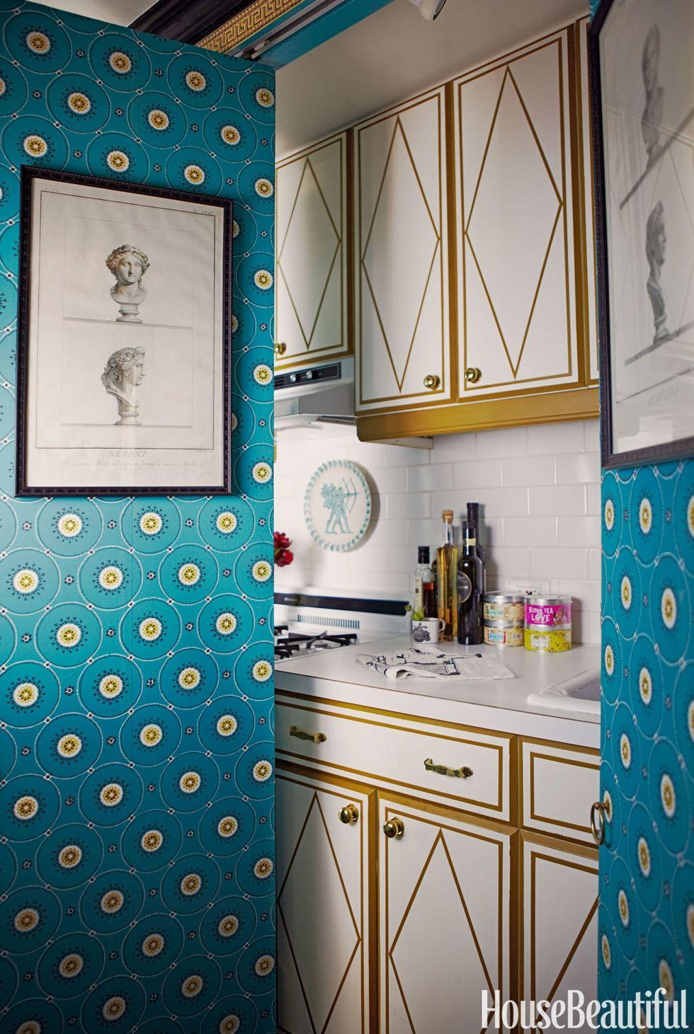 54c135c6d6a0a_-_hbx-hidden-kitchen-brockschmidt-0712-s2.jpg