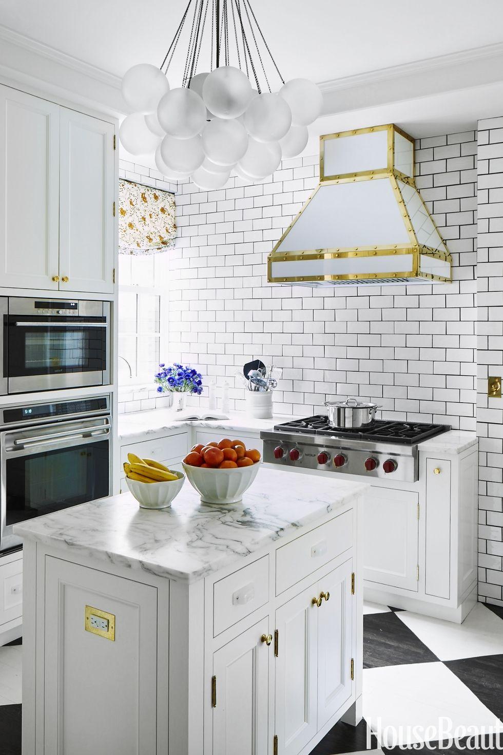 celerie-kemble-kitchen.jpg