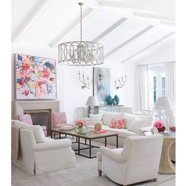 Such a breath of fresh air in Southwest Florida 🌞 . . . #kgdesigns #interiordesign #kaygenuadesigns #fortworthinteriordesigner #fortworth #blogger #interiordesigner #designer  #design #homedecor #interiors #decor #blog #fwinteriordesigner #ftwortgtx