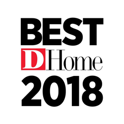 platinum-Homes-Best-of-DHome-2018.png