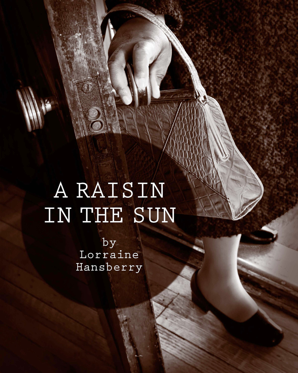 A Raisin in the Sun   July 8-17, 2016  Directed by  Tiffany Johnson   Presented in the Performing Arts Hall of the Harmon Fine Arts Center at Drake University.