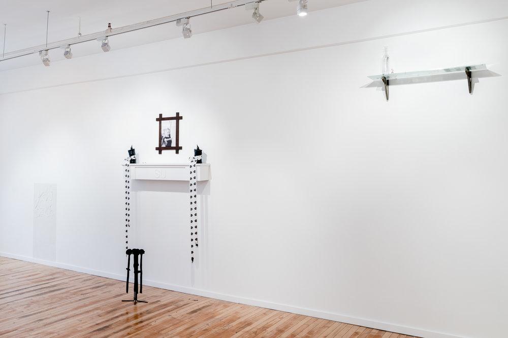 GaleriePangee001 (19 of 30).jpg
