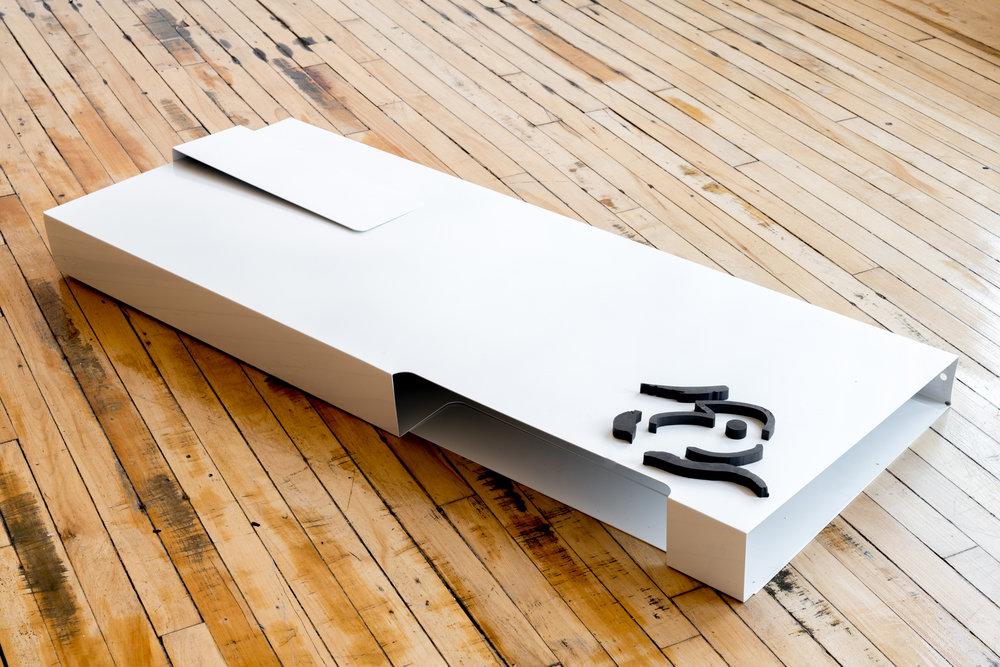 GaleriePangee001 (5 of 30).jpg