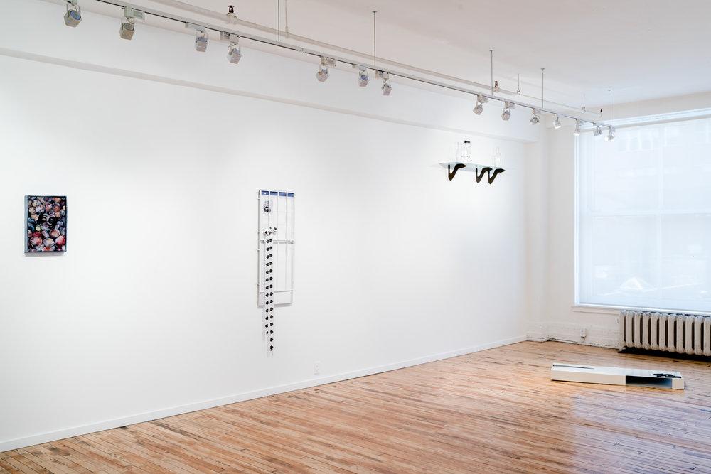 GaleriePangee001 (23 of 30).jpg