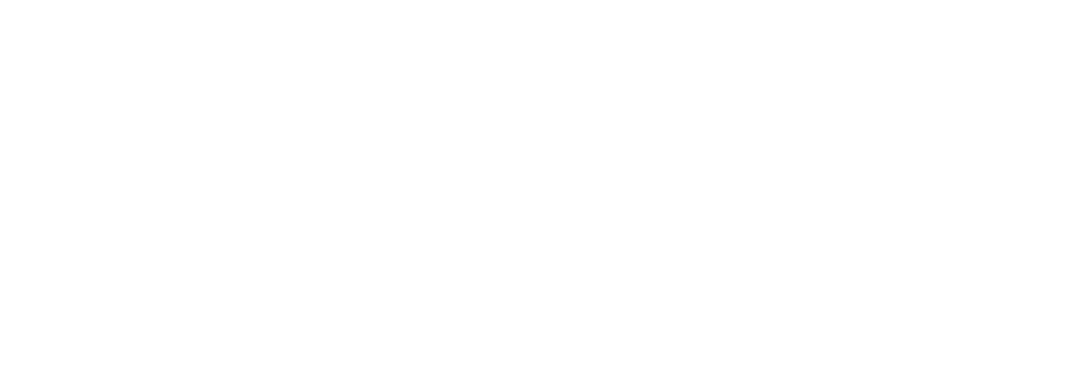 ETELÄTÄR INNOVATION