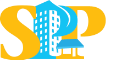 Winnipeg's Social Purchasing Portal