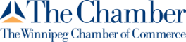 Learn about the Chamber's 'shop local' initiative - #UnwrapWPG