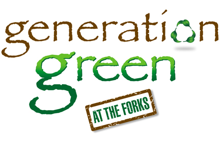 Generation Green.png