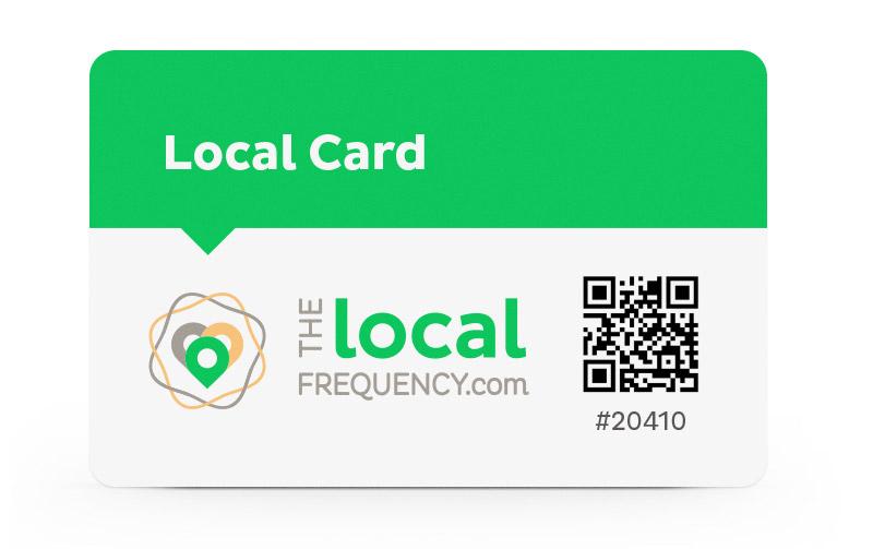 1Local-Card.jpg