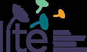 LITE logo.png