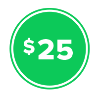 25dollars-icon.png