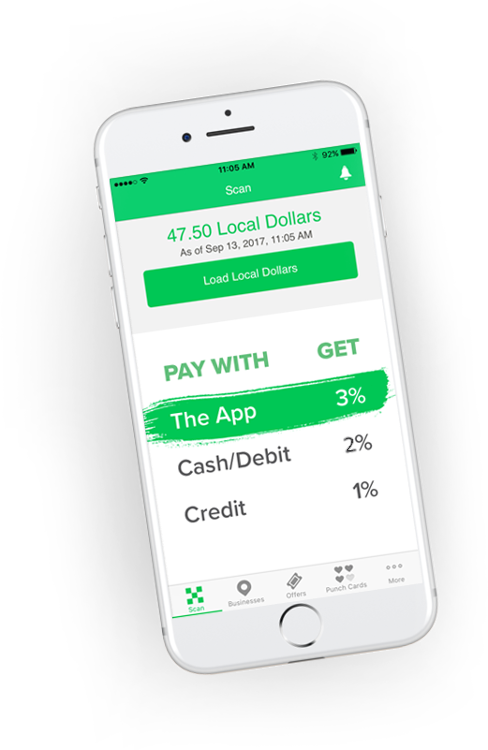 iphone_paywithapp_123_v5.png