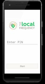 pin screen.png