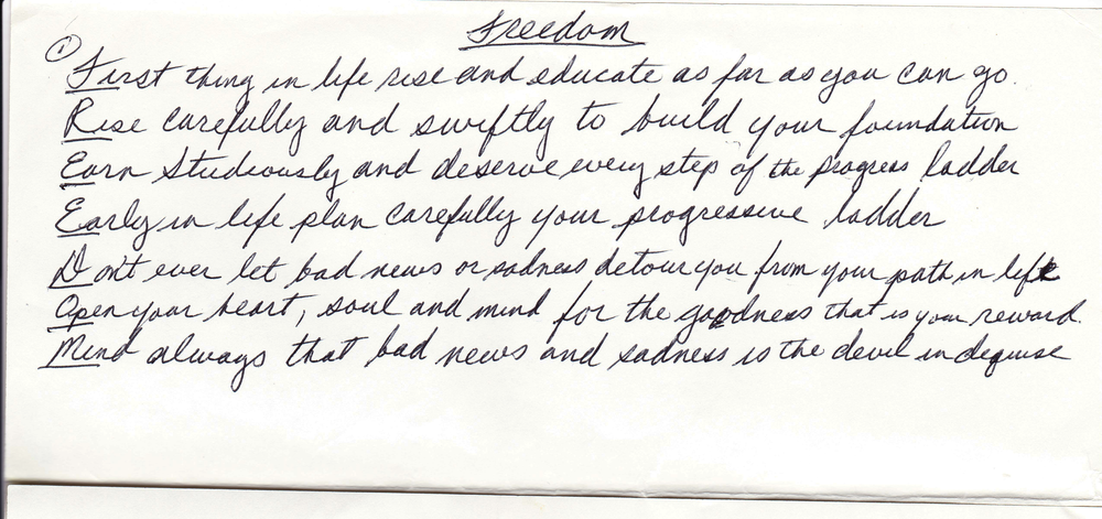 LUS Willis Wall Letter from prison.png