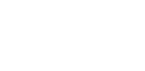Opening Heart Mindfulness Community | Washington D.C.