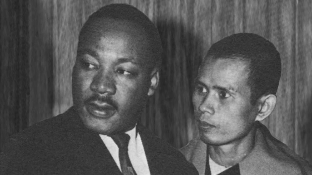 TNH AND MLK.png