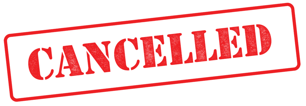 CANCELLED_stamp-1.png