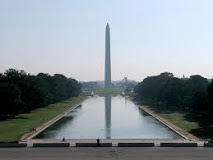 reflecting pool.jpg
