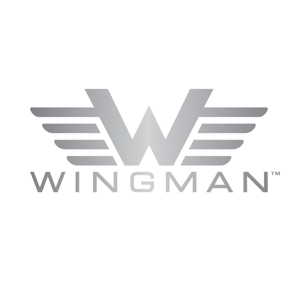 Wingman are fuelling a mens grooming revolution. A British brand that combines lifestyle and performance to deliver awesome grooming products for men.  Made by men for men, they make products that are easy to understand and do exactly what men need them to do. Minimising the technobabble, maximising the quality. Always focused on making life that little bit better. #InWingmanWeTrust www.worldofwingman.com