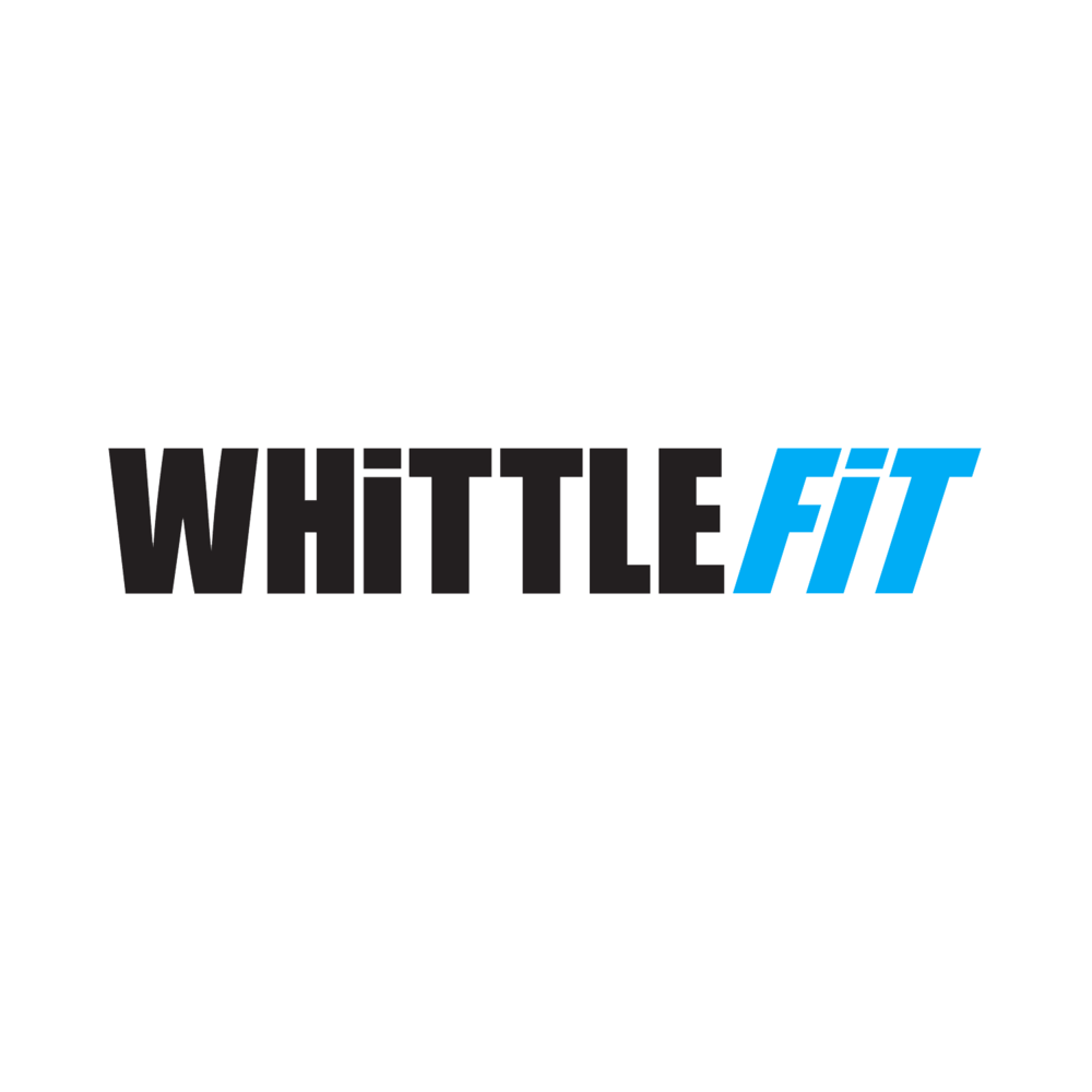 "WhittleFit are an endurance coaching company based in Cardiff specialising in triathlon, running and cycling coaching.  We believe the key to quality coaching is the appreciation that everyone is an individual and ""one size does not fit all"". We recognise that no two people are alike, everyone is unique in their strengths, weaknesses, lifestyle and goals; therefore we design very detailed individual training plans, ones that set people up for success. WhittleFit.com"