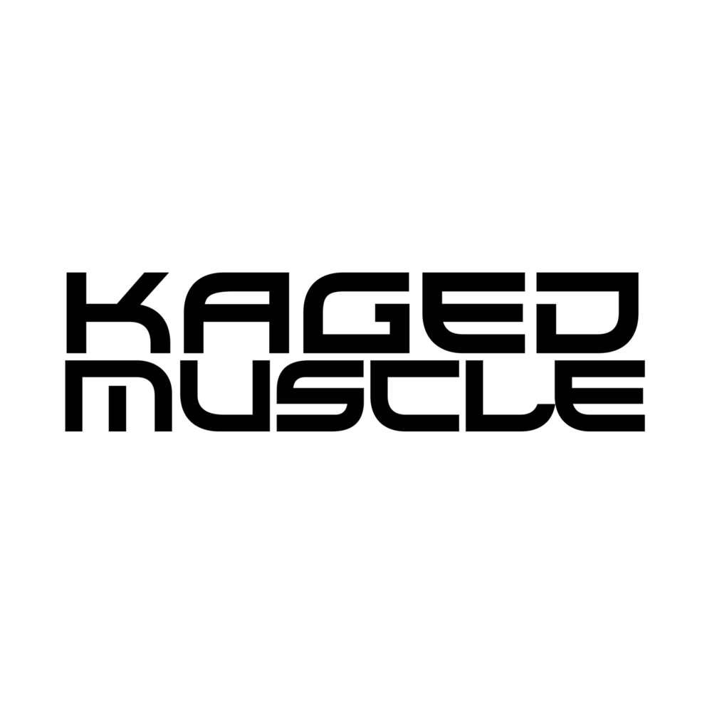 "KAGED MUSCLE is the highest rated and reviewed natural supplement company in the world. All ingredients are 3rd party tested for safety, purity and performance. The worlds best formulators, MDs, PhDs and the KM advisory board have every KM ingredient tested on 100s of human studies and on the CEO - Kris Gethin - under various physical stresses to provide authenticity to their moto - ""Knowledge Without Milage is Bullshit"" and ""We Test, Never Guess""  KagedMuscle.com"