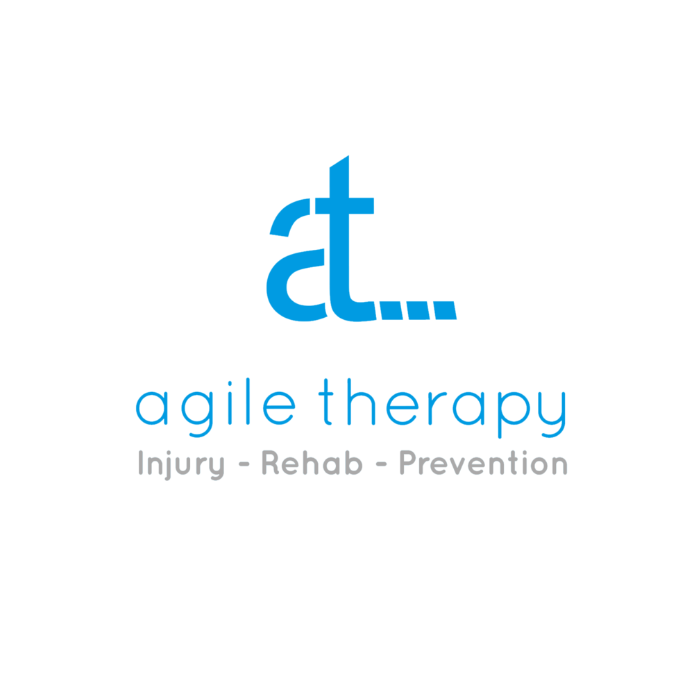 Based in Cardiff,  Agile Therapy is a private healthcare service open to everyone offering a friendly yet professional approach to healthcare. Agile Therapy currently provide Physiotherapy, Chiropractic, Sports Massage, Orthotics, Dietetics as well as a wide range of corporate health packages. The Agile Therapy clinic lends itself to easy access to transport links via road and rail opening up the ability to serve the areas of Cardiff, Newport, Bridgend, Vale of Glamorgan, Caerphilly, Rhondda Cynon Taff as well as the rest of the South Wales region and beyond. www.agiletherapy.com  www.agiletherapybusiness.com
