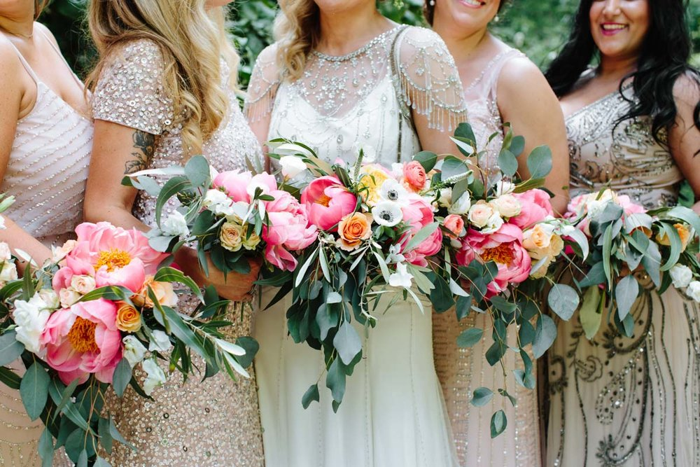 bridal-party-natural-bouquets-Lauren-Carnes-Photography-36.jpg
