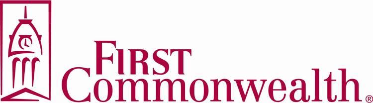 FC-logo.jpg