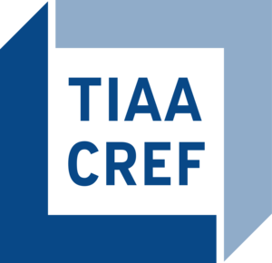 TIAA_CREF_logo_svg.png
