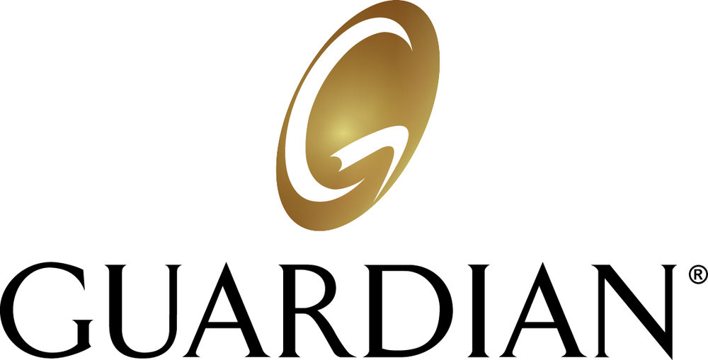 Guardian Life official-logo.jpg