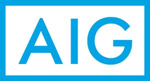 AIG_logo_svg.png