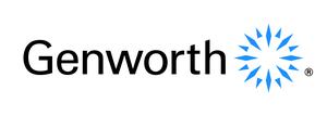 Genworth-300dpi1.jpg