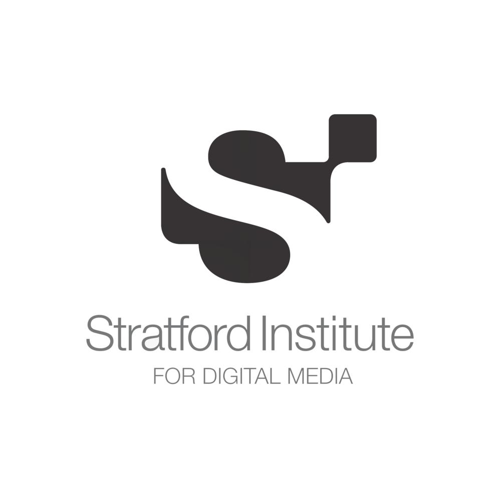 Stratford Institute.png
