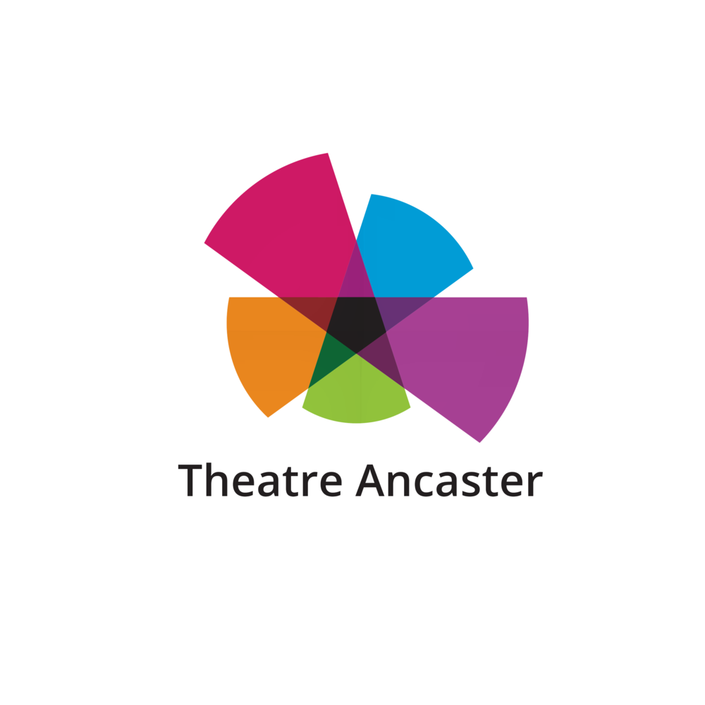 Theatre Ancaster.png