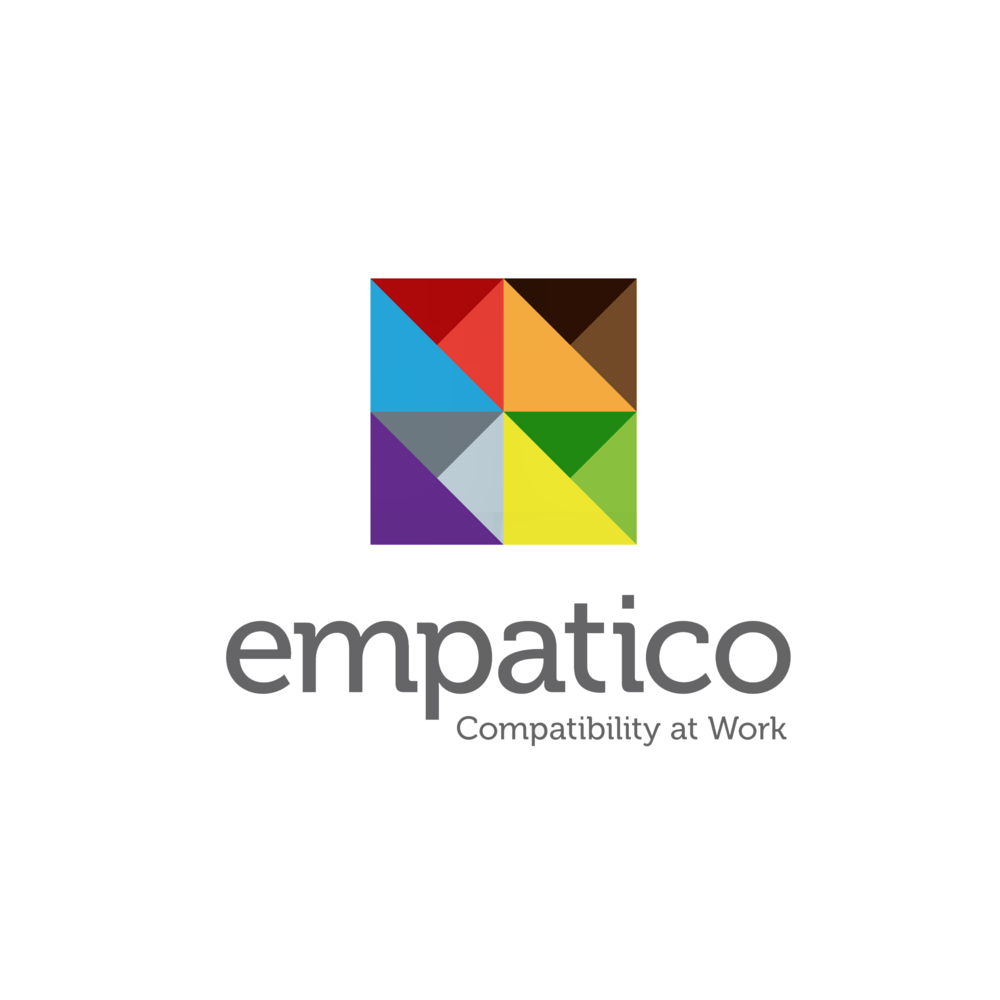 empatico.png