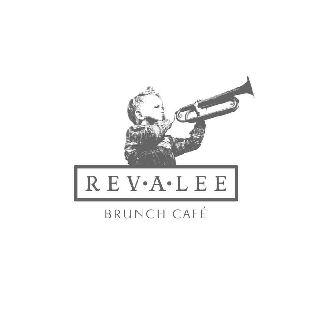 revalee.png