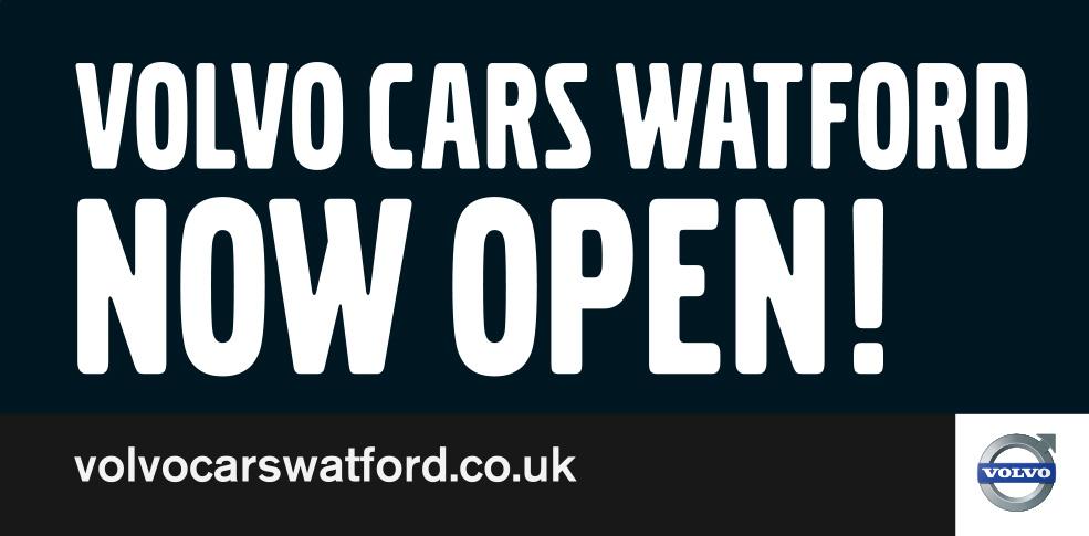 Volvo-Watford---Now-Open.jpg