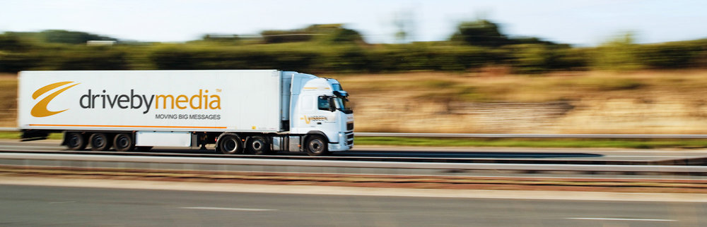 lorry-with-logo.jpg
