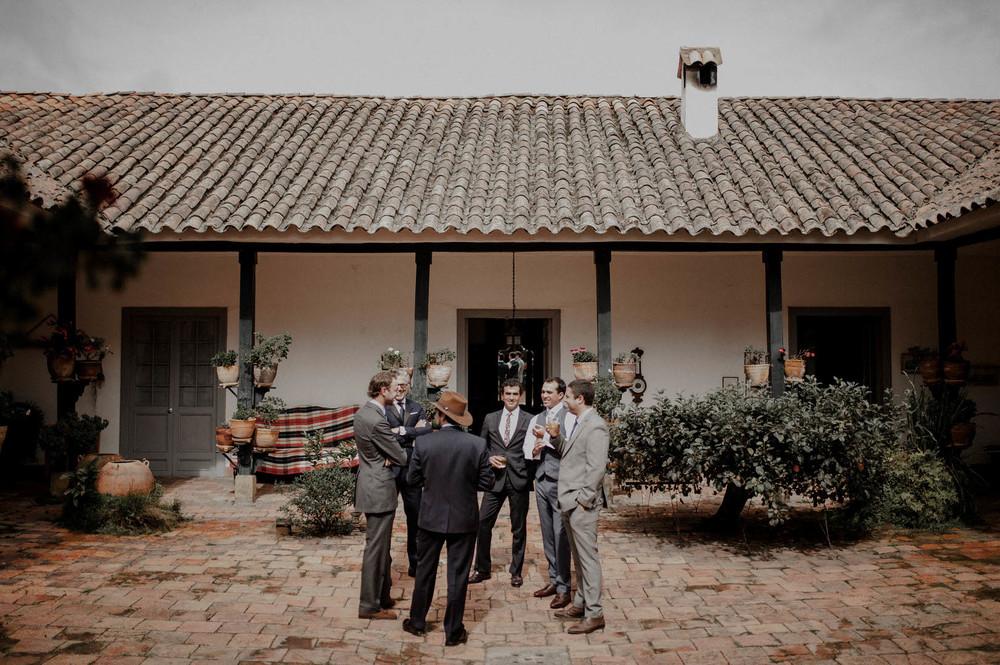 JB-3Fotografia de matrimonios colombia.jpg