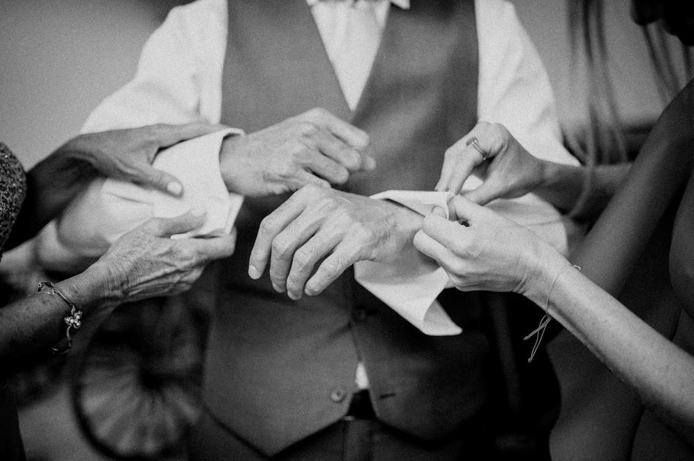 JB-5Fotografia de matrimonios colombia.jpg