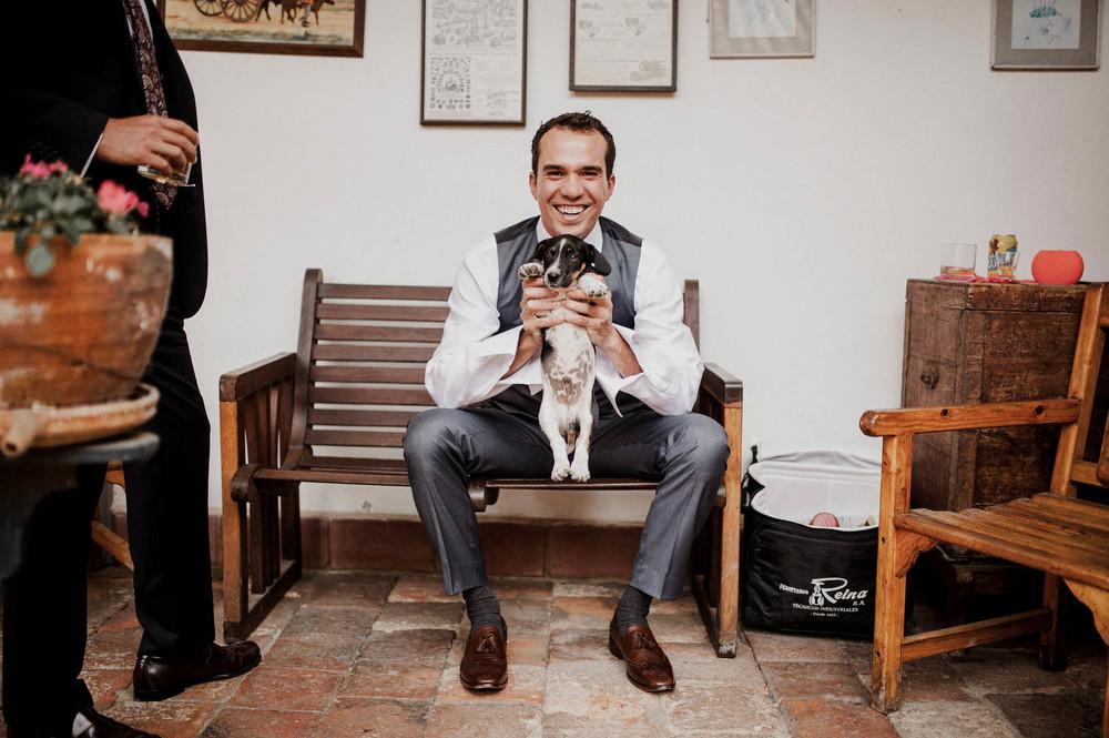 JB-4Fotografia de matrimonios colombia.jpg