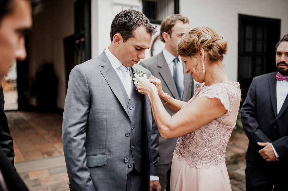 JB-6Fotografia de matrimonios colombia.jpg