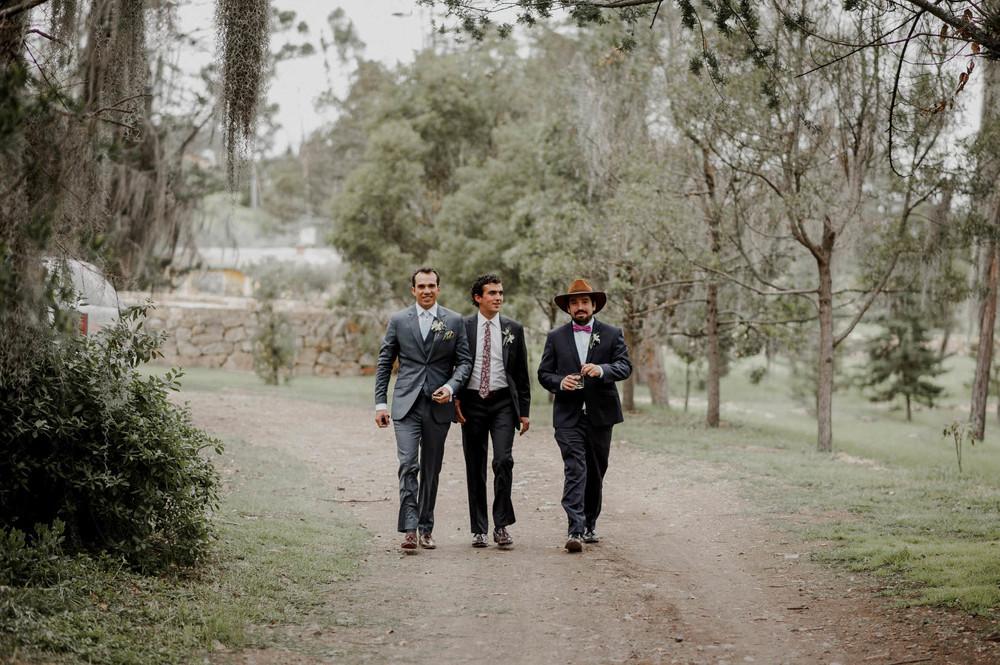 JB-7Fotografia de matrimonios colombia.jpg