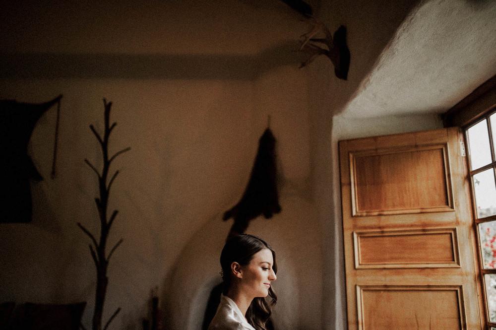 JB-11Fotografia de matrimonios colombia.jpg